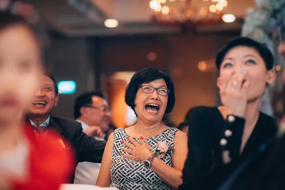 Jocelyn & Chris Wedding Day Highlights (resized for sharing) - 172.jpg