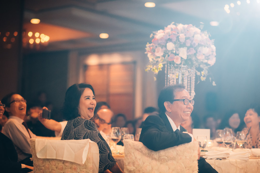 Jocelyn & Chris Wedding Day Highlights (resized for sharing) - 174.jpg