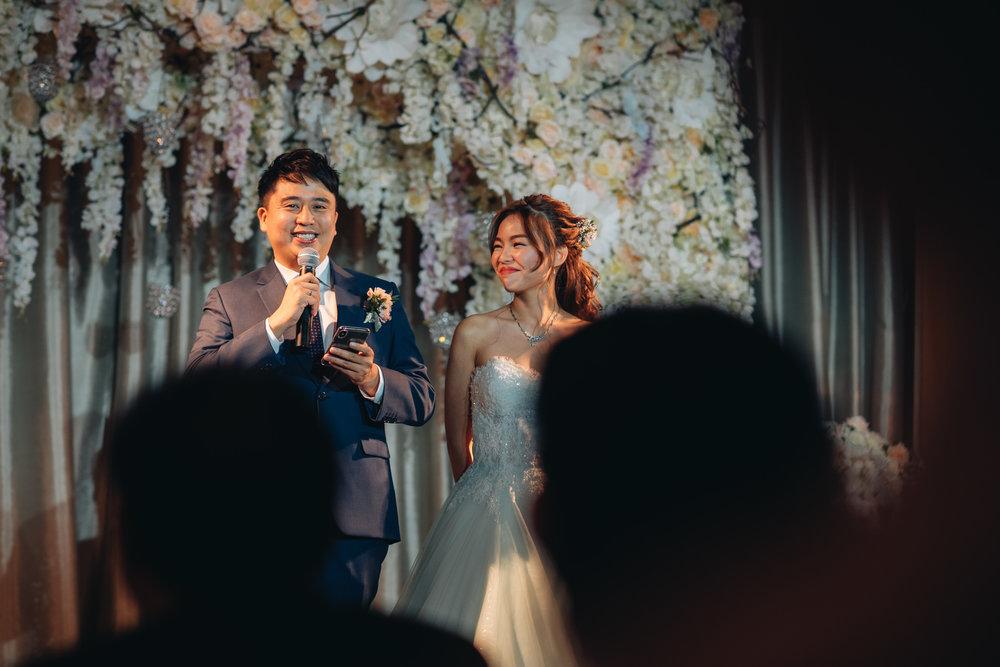 Jocelyn & Chris Wedding Day Highlights (resized for sharing) - 175.jpg