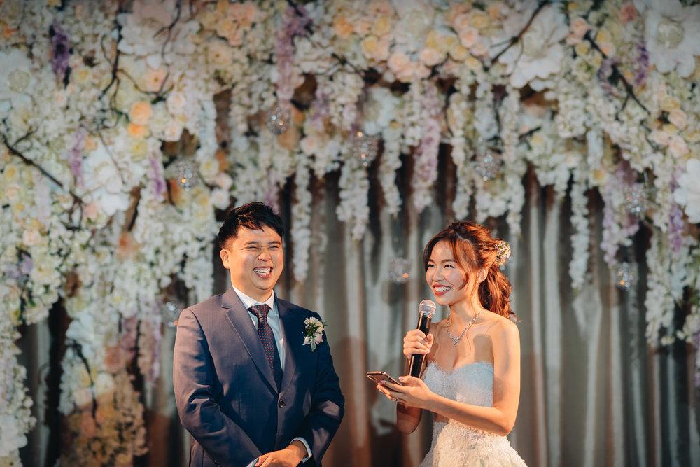 Jocelyn & Chris Wedding Day Highlights (resized for sharing) - 177.jpg