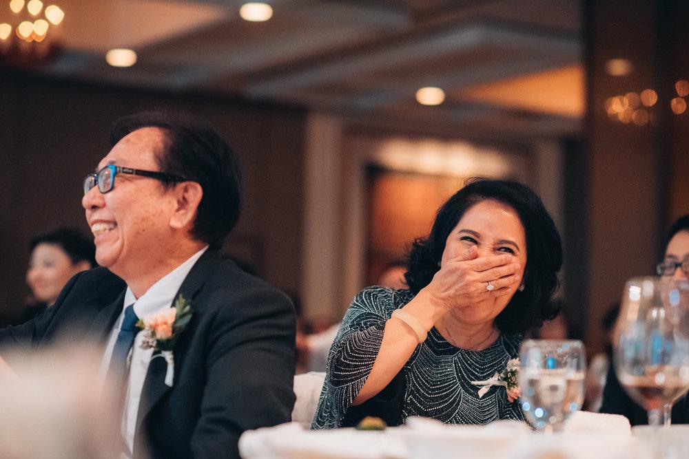 Jocelyn & Chris Wedding Day Highlights (resized for sharing) - 176.jpg