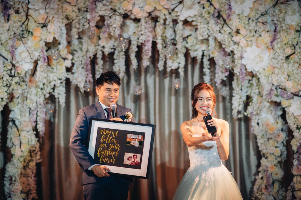 Jocelyn & Chris Wedding Day Highlights (resized for sharing) - 181.jpg