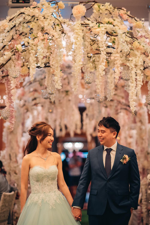 Jocelyn & Chris Wedding Day Highlights (resized for sharing) - 186.jpg