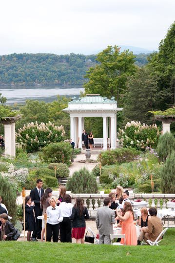 blithewood-wedding-bard-college.jpg