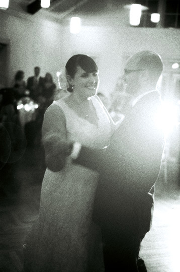 brand and melissa dancing 2.jpg