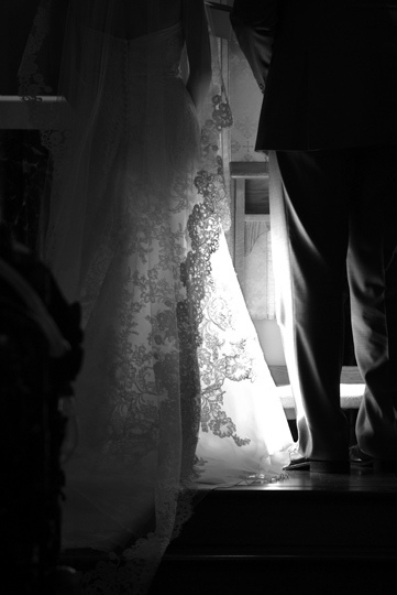 detail-rhinebeck-wedding.jpg