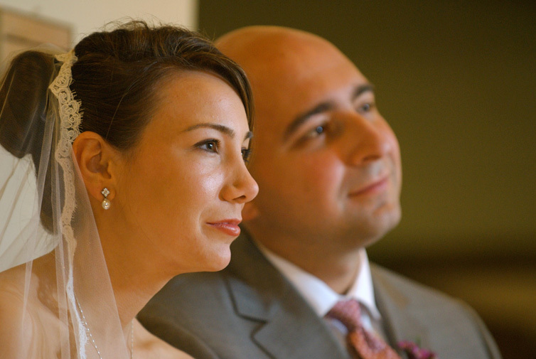 rhinebeck-wedding.jpg