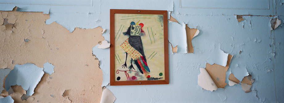 Rooster-(John-G.-Ernst).jpg