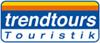 logo_trendtours.jpg
