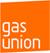 logo_gasunion.jpg