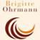 logo_ohrmann klein.jpg