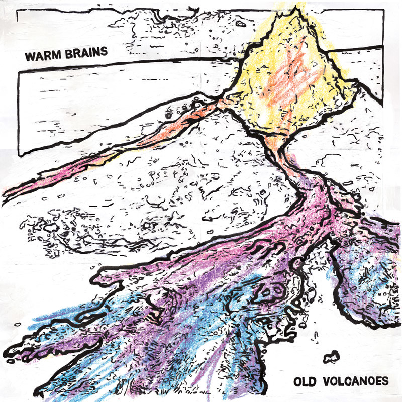 warm_brains_old_volcanoes_Original-Scans--square-flat
