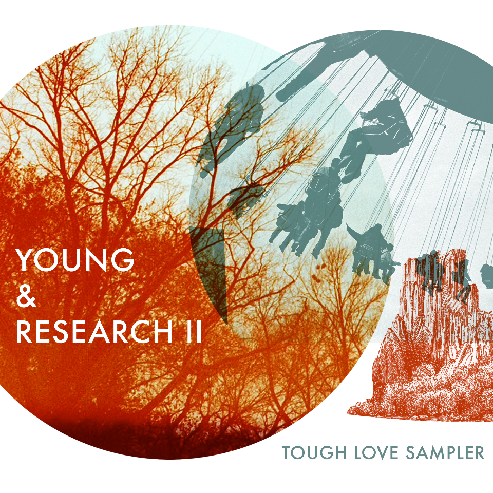 Young-Research-II-draft-2