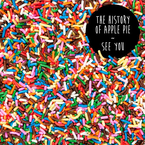 The-History-Of-Apple-Pie-See-You
