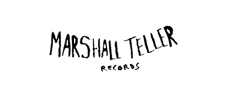 Marshall Teller Records
