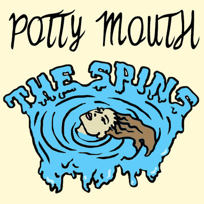 potty mouth spins.jpg