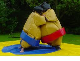 sumo suits.jpg