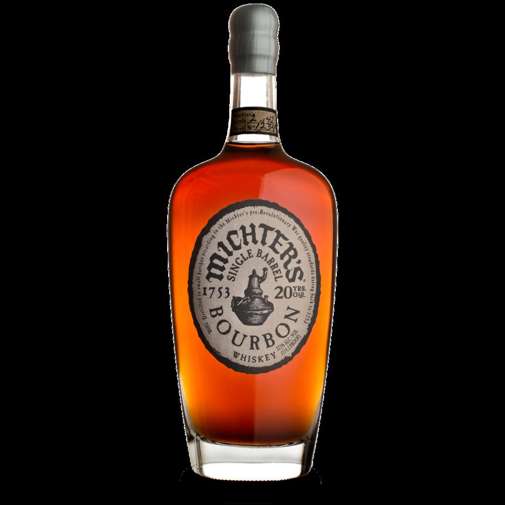20-yr-bourbon.png