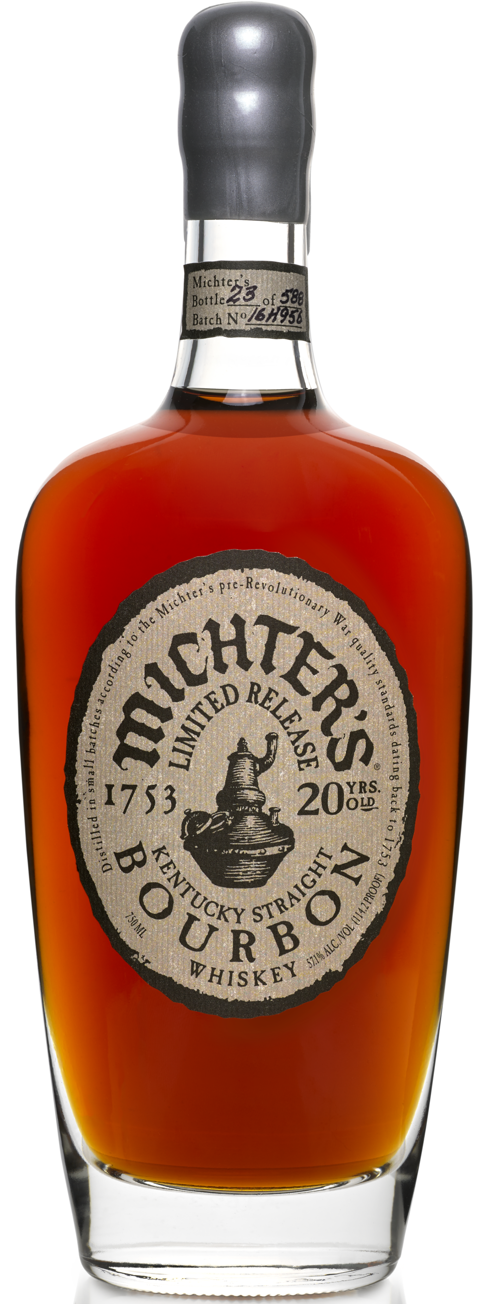 michters_bourbon2A.png
