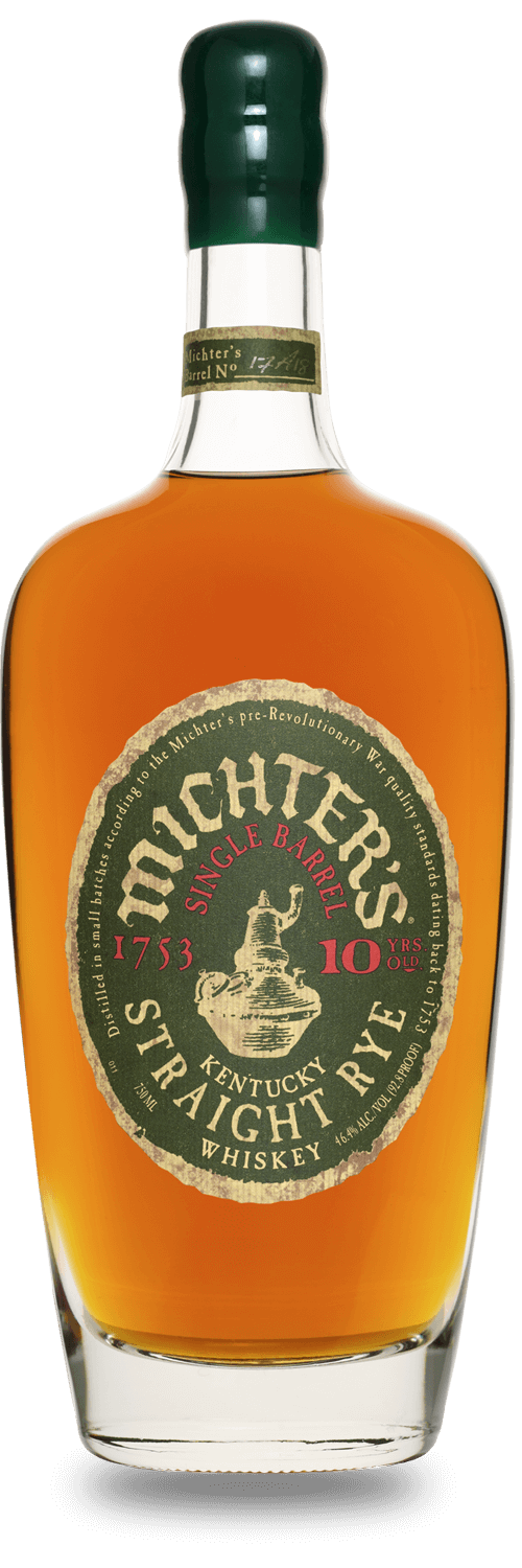 Michters_KY_Straight_Rye_10_Yr.png