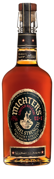 Limited Release Barrel Strength Bourbon209x689.png