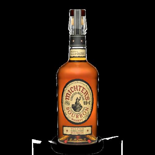 10-Bourbon-sq.png