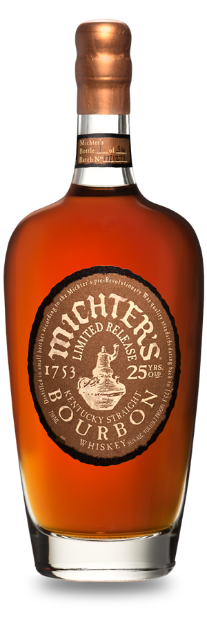 25-yr-bourbon_michters1.png