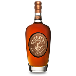 25-yr-bourbon_michters3.png