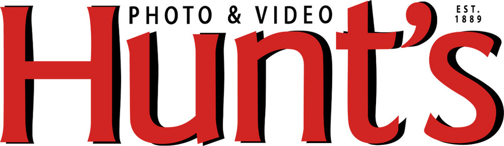 Hunts_Logo_Photoshop.jpg