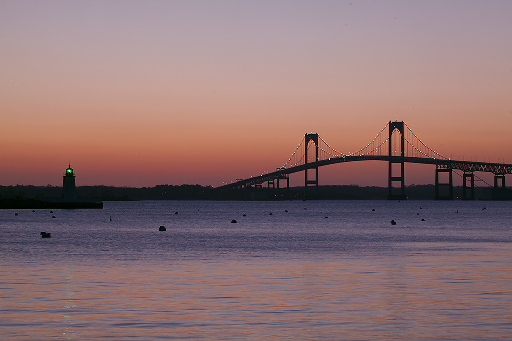 New england one day photo tours slonina nature photography for Fishing newport ri