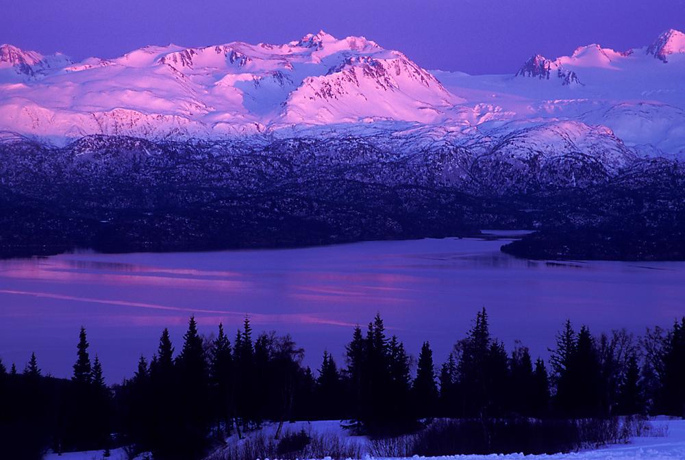 ALASKA SUNSET2.jpg