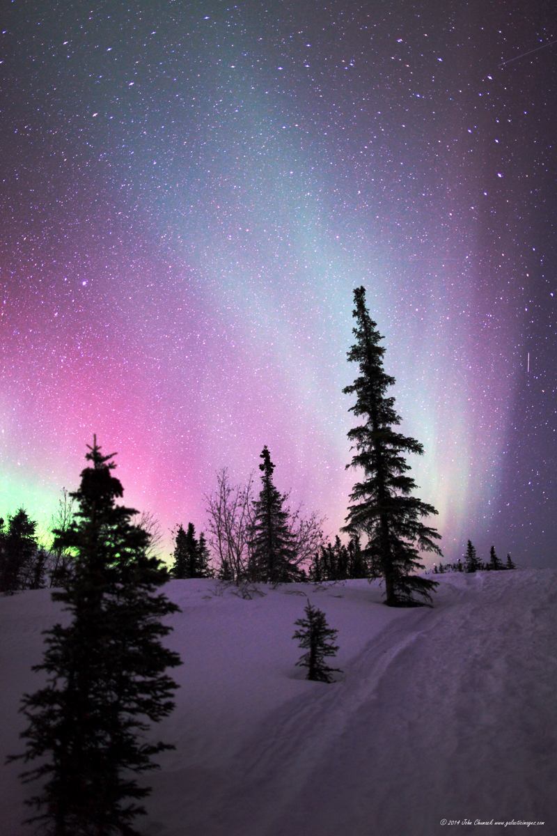 Northern-Lights-photo-tour-alaska-IMG_2643.jpg