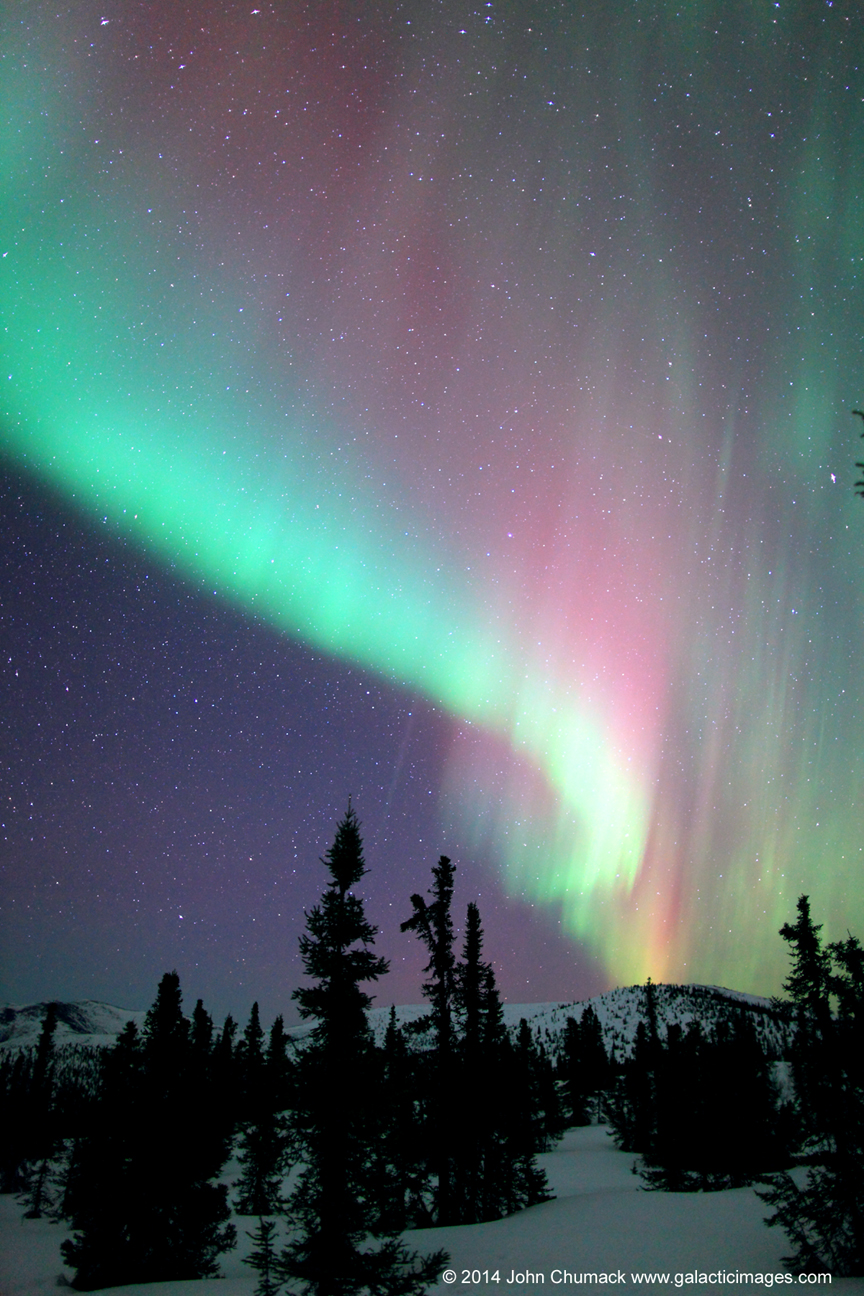 Northern-Lights-photo-tour-alaska-IMG_1730.jpg