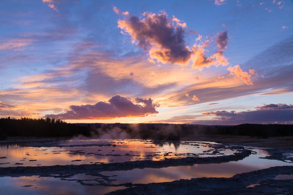 Yellowstone-Winter-Photo-Tour_Workshop