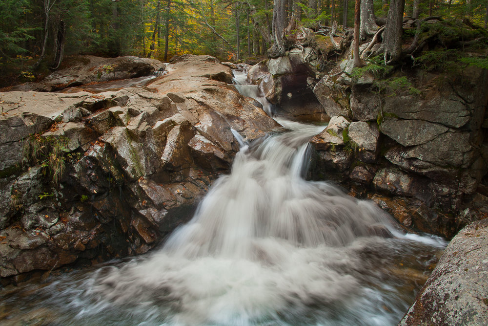 New_England_Fall_Foliage_Photo_Tour_Workshop-4074.JPG