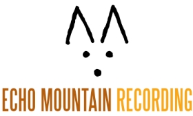 Echo-Mountain-recording_Asheville-Percussion-Festival.jpg