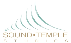Sound-Temple-Asheville-Percussion-Festival.jpg