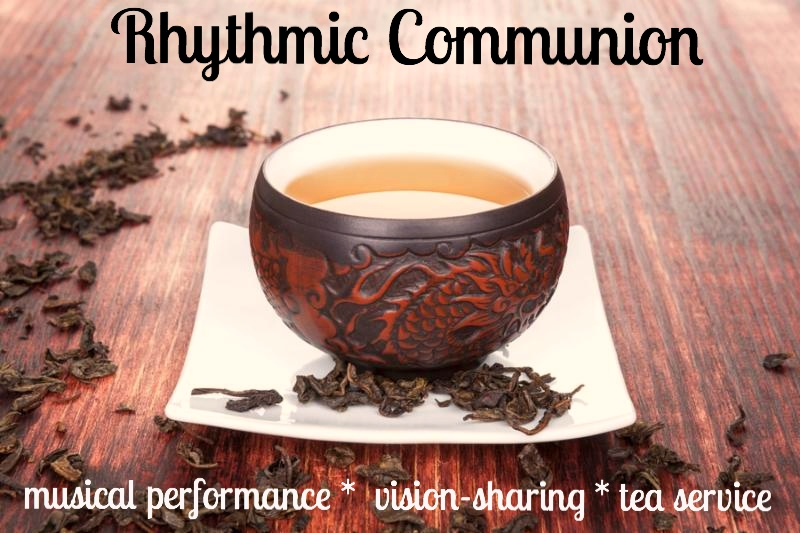 Asheville_Percussion-Festival_rhythmic-communion.jpg