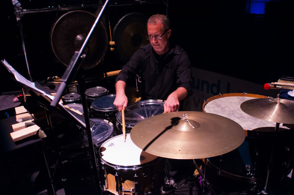 Asheville-Percussion_Michael-Lipsey