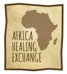 Africa Healing Exchange