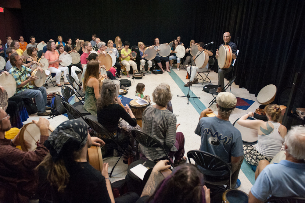 Asheville-Percussion-Festival-2014_Jesse-Kitt-173-River-Guerguerian-workshop.jpg