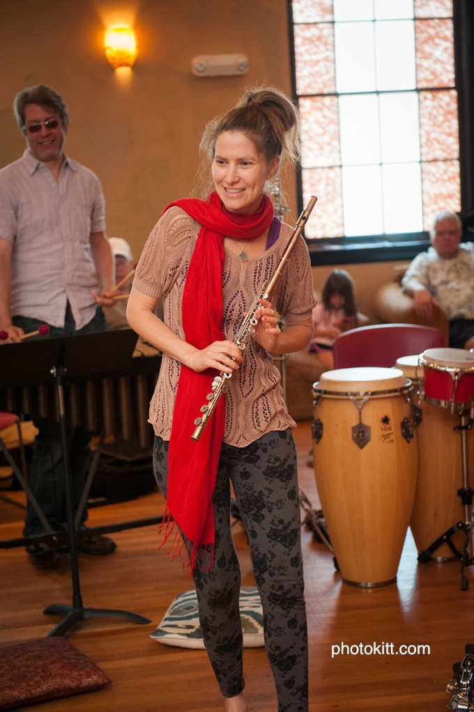 Asheville-Percussion-Festival-2014_Echo-Mountain-Residency_Jesse-Kitt-0049.jpg
