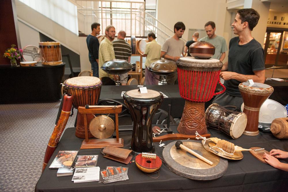 Asheville-Percussion-Festival-2014_Jesse-Kitt-3-Vendors.jpg