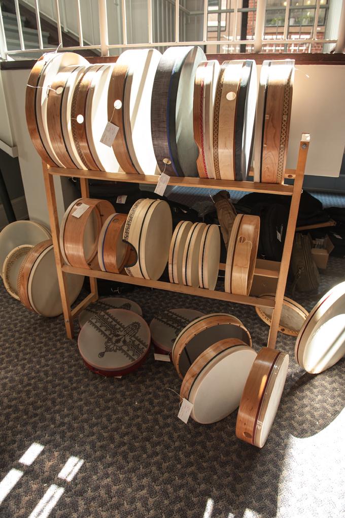Asheville-Percussion-Festival-2014_Jesse-Kitt-41-Cooperman-Drums.jpg