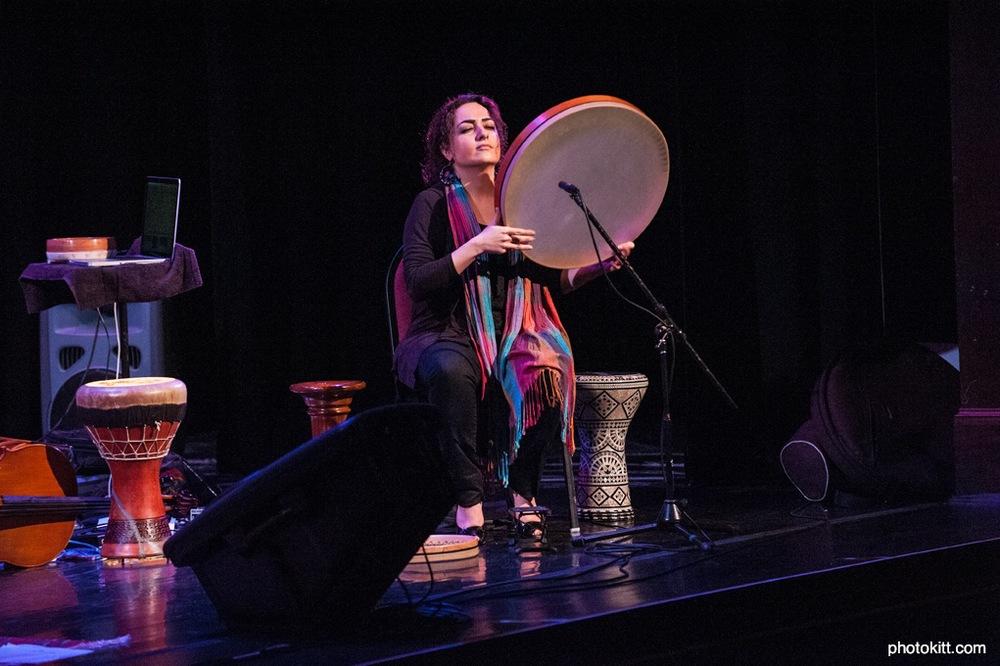 Asheville-Percussion-Festival-2014_Jesse-Kitt-68-Naghmeh.jpg