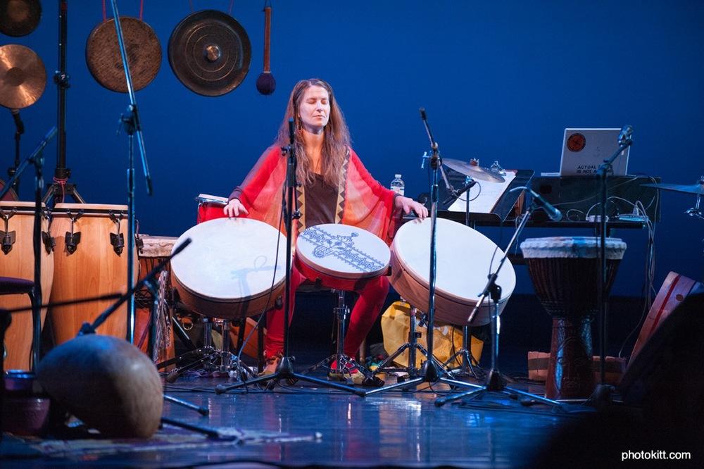 Asheville-Percussion-Festival-2014_Jesse-Kitt-75-Marla-Leigh.jpg