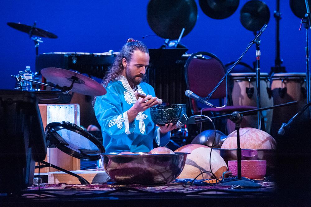 Asheville-Percussion-Festival-2014_Jesse-Kitt-80-Nacho-Arimany.jpg
