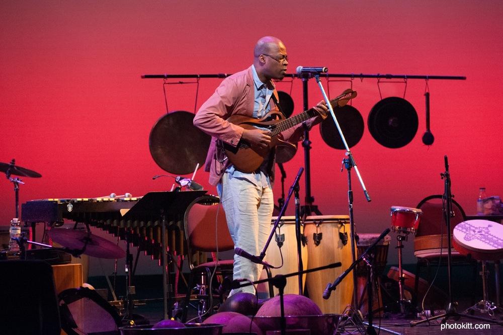Asheville-Percussion-Festival-2014_Jesse-Kitt-93-Lionel-Loueke.jpg