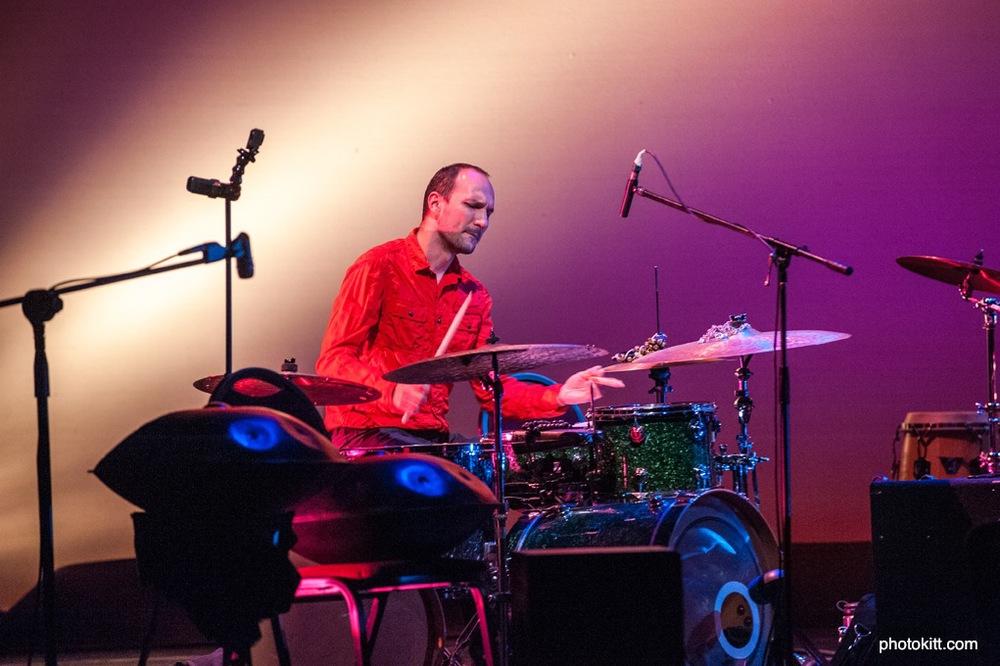 Asheville-Percussion-Festival-2014_Jesse-Kitt-95-Ferenc-Nemeth.jpg