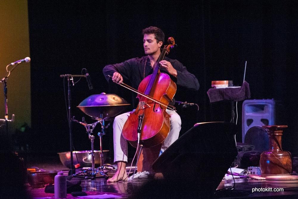 Asheville-Percussion-Festival-2014_Jesse-Kitt-103.jpg
